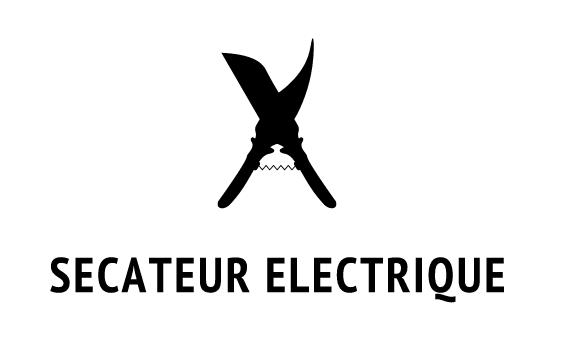 Comment choisir un sécateur électrique?