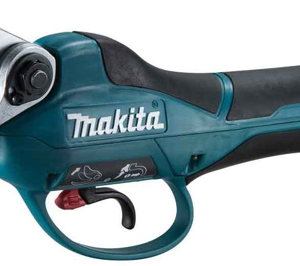Makita Rebschere DUP361Z,